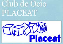 Club de Ocio PLACEAT