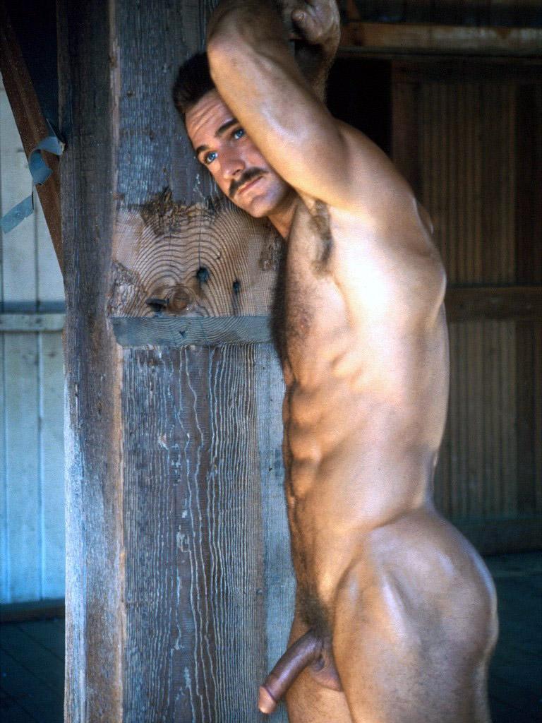 washington dc gay masseur
