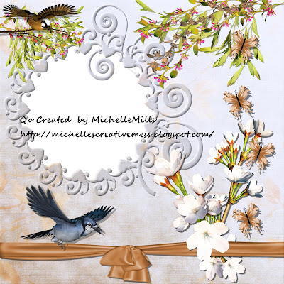 http://michellescreativemess.blogspot.com/2009/07/new-freebie-quickpage_13.html