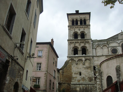 vienne france