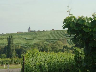 Baldersheim