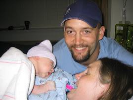 September 17th 2006
