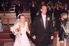 June 14th 2002