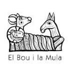 www.elbouilamula.net