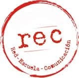 PROYECTO DE RADIO EN LA ESCUELA