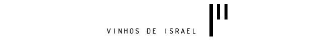 Vinhos de Israel