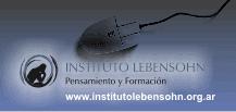 Instituto Lebesohn