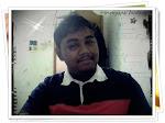 ~its me~