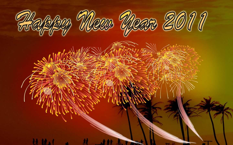 http://3.bp.blogspot.com/_C2VCDj0q-Ro/TSBML_jd5VI/AAAAAAAAASM/e6dbX77LJRM/s1600/Happy%2BNew%2BYear%2B2011.jpg