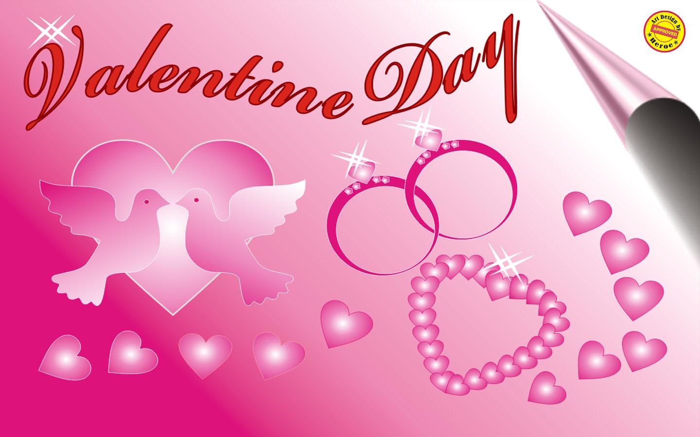 http://3.bp.blogspot.com/_C2VCDj0q-Ro/TUQXWbsn68I/AAAAAAAAATc/HBC0CS-o70o/s1600/Valentine%2BDay.jpg