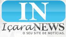 Coluna no Site Içara News