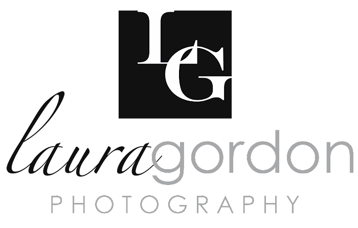 Laura Gordon Photography