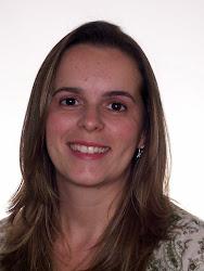 PROFESSORA ELISA FARIA