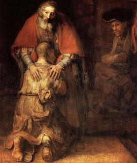 rembrandt-prodigal-son