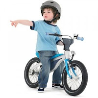 kid_cycle