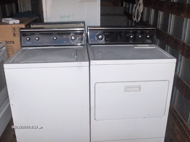 Kenmore dryer - ShopWiki