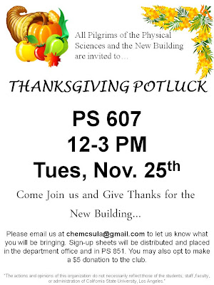 Thanksgiving Potluck Sign Up Sheet You can also sign up in the