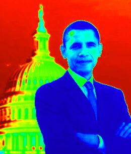 Photo courtesy of WordPlay at http://hubpages.com/hub/2008-election-clipart-Obama-McCain