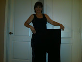 My  Huge Pants