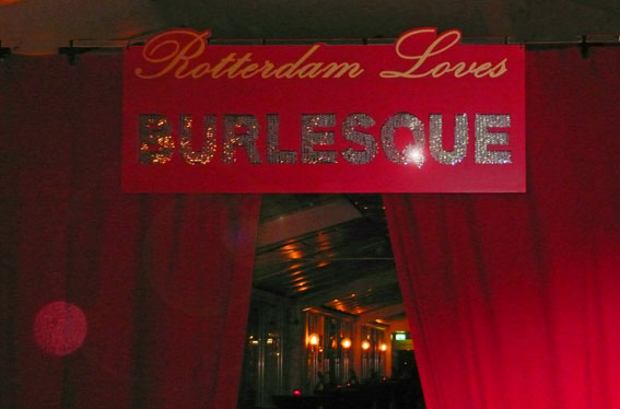 Burlesque Party Decorations http://dingsboems.blogspot.com/2010/09/rotterdam-loves-burlesque.html
