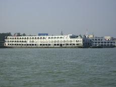Suravi Ship