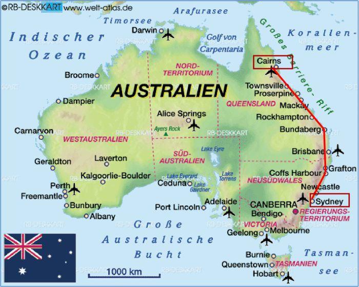 [australien+karte.jpg]