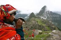 Ceremonia por el centenario del descubrimiento de Machu Picchu será vista por más de 500 millones de personas en el mundo