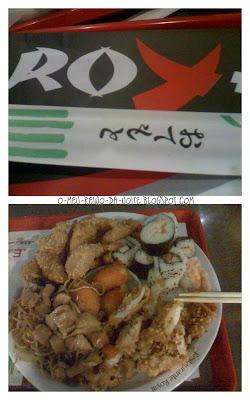 royal japonês almada fórum forum japonese sushi japan japão almada portugal