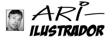Ari ilustrador