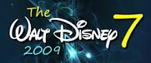 Disney 7