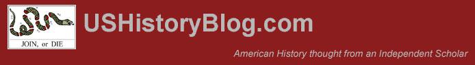 USHistoryBlog.com