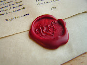 . you will have no reason to learn how to make your own wooden wax seal.