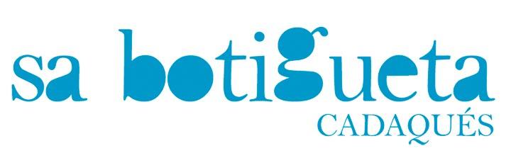 www.sabotigueta.cat