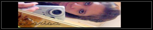 Larisa †