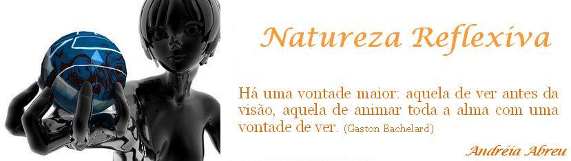 Natureza Reflexiva