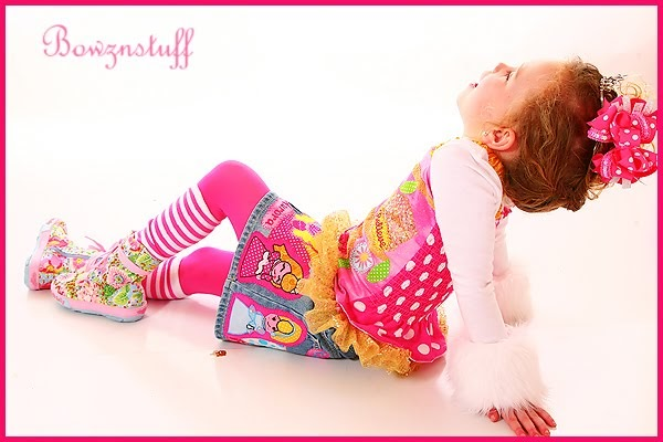 Kids clothing boutique online