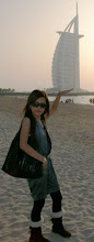 ♥ Dubai ♥