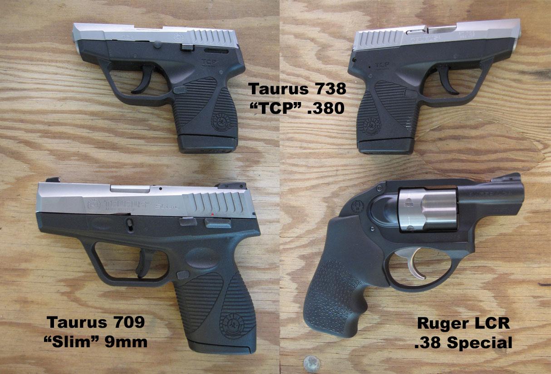 709 slim 9mm pistol - An Error Occurred