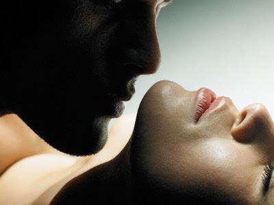 25 Cosas que los hombres odian de las mujeres en el sexo