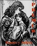 Premio Romeo y Julieta