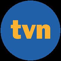 تردد باقة tvn البولندية