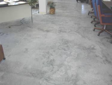 Reforma e constru o tipos de pisos for Reforma piso barato