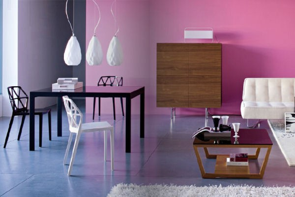 http://3.bp.blogspot.com/_C4L8XftIrHU/S7geWqrW9mI/AAAAAAAAEwI/18gO9pU67HE/s1600/modern-living-room-inspiration-calligaris.jpg