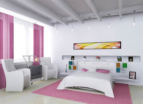 http://3.bp.blogspot.com/_C4L8XftIrHU/SxMPHYpYgnI/AAAAAAAADns/BmgPISMEzZw/s1600/modern-style-luxurious-bedroom-design-picture-collection-colorful-decoration.jpg