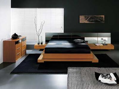 http://3.bp.blogspot.com/_C4L8XftIrHU/TH-T2nfbP7I/AAAAAAAAFSU/9cPApSwJ0lE/s1600/Bedroom+Interiro+Design+(1).jpg