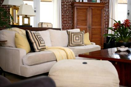home decorating tips   Modern Home Decoration