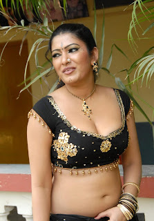 south indian hot actress Taslima Sheik