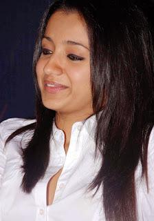Images  tamilposters.com
