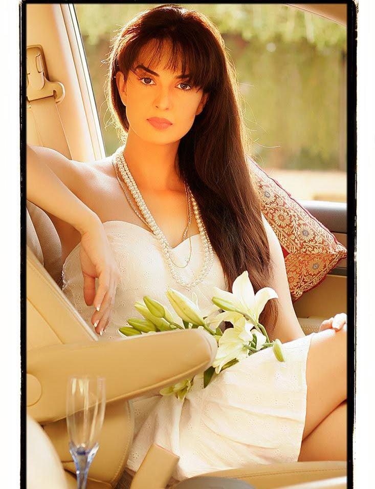 http://3.bp.blogspot.com/_C4MW902uFHo/S7cZoJXhdYI/AAAAAAAAQ40/GKYjSbjIDZU/s1600/rukshar9-748074.jpg