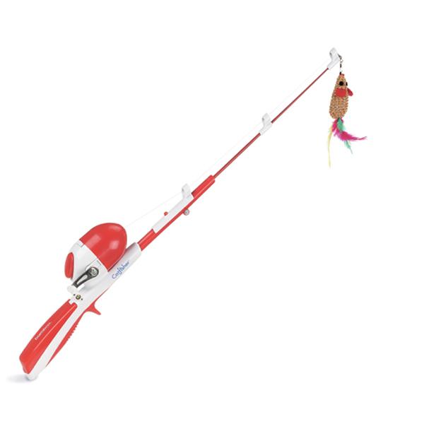 для рыбалки для детей